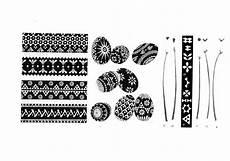 Malvorlagen Sorbische Ostereier Malvorlagen Sorbische Ostereier X13 Ein Bild Zeichnen