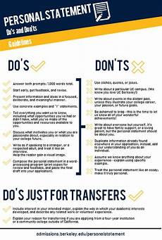 Personal Statement Essay Example For College 25 Best Images About Personal Statement Sample On Pinterest