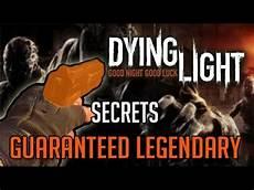 Dying Light Agility Farm Dying Light Secret Weapon How To Get Rais S Gun Doovi