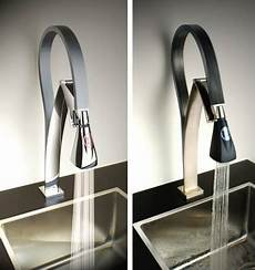 Top Kitchen Faucets Top 10 Best Kitchen Faucets That Are Stylish And