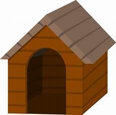 best kennel outside house for your german shepherd