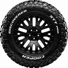 Cooper Stt Pro Tire Pressure Chart Discoverer Stt Pro Cooper Tires Official Website