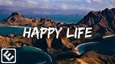 Life Of A Recruiter Happy Life Fredji Music Video 2018 Youtube