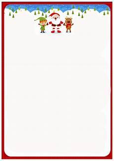 Lettre Au Pere Noel Les Diy De Fishounette Lettre Au P 232 Re Noel