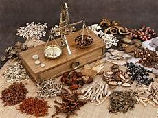 Ancient Chinese Medicines Why Turn To Traditional Chinese Medicine Easy Health