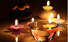 Benefits Of Candle Light Candle Light Wallpaper 60 Images