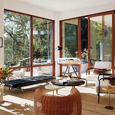 Country Designs By Martin Ricky Martin Takes Ad Inside His Blissful Beverly Hills