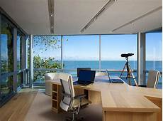 Office View 12 Remarkable Home Offices With An Ocean View