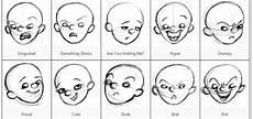 Ausmalbilder Lustige Gesichter Ausmalbilder Lustige Gesichter Ausmalbilder