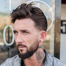 top 100 men s haircuts hairstyles for men january 2020