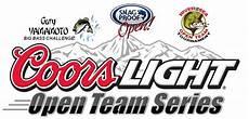 Coors Light Open 2014 Coors Light Open Team Series