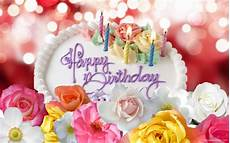 Birthday Wishes Images Free Download Happy Birthday Images Free Download For Birthday Celebration