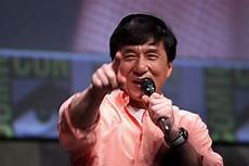 jackie chan revisiting jackie chan of the communist