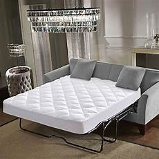 mattress topper sleeper sofa