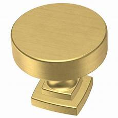 liberty classic bell 1 1 4 in 32 mm brushed brass