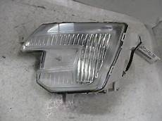 2016 Explorer Fog Lights 2016 2017 Ford Explorer Driver Lh Fog Light Oem Ebay