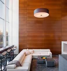 pareti interne rivestite in legno rivestimenti pareti legno