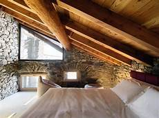 da letto in mansarda da letto in mansarda foto di esempi e suggerimenti