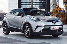 toyota upcoming suv 2020 toyota c hr review high roller or middle of the roader