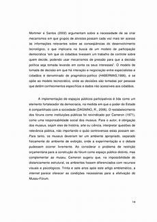 Essay On Consumerism Eler 2008 Mest Cefetmg Bx