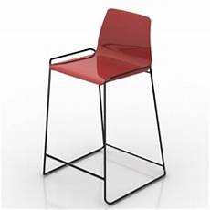 sgabello dwg 3d model chair category quot veneta cucine sedia marina