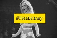 britney spears breaks her silence after controversial