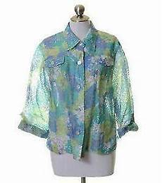 ruby rd clothes justin ruby road clothing s clothing ebay