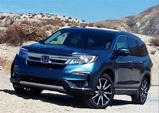 Honda Pilot 2020 Changes by 2020 Honda Pilot White Release Date Specs Redesign