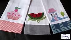 patchwork pano de prato pano de prato em patch aplique patchwork atelier