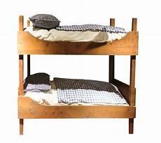 mebel tempat tidur bunkbed 183 foto gratis di pixabay