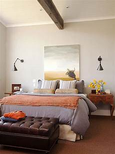 Decorating Ideas For Bedrooms Modern Furniture Comfortable Bedroom Decorating 2013