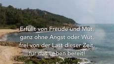 er fri quot sein quot karima www lebensfreude heute de