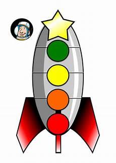 Rocket Ship Reward Chart Rocket Behaviour Chart Teaching Resources