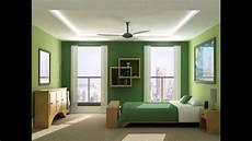 Painting Bedroom Ideas Small Bedroom Paint Ideas