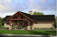 Home Design Style Lodge Style House Plans Spindrift 31 016 Associated