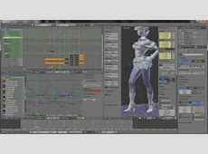 10 Best Free Animation Software for PC and Laptop