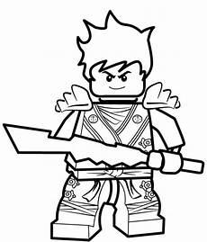 Ausmalbilder Ninjago Geburtstag Ninjago Malvorlagen 2 937 Malvorlage Ninjago