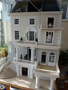 Design A Dolls House 40 Best Dollhouse Installations For Your Kids