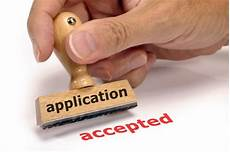 Getting Accepted To College Your Social Work Graduate School Application 14 Tips To