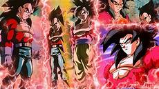 gt baby iphone wallpaper ss4 vegeta and goku wallpapers by marvelousmark on