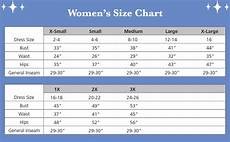 Ralph Pajamas Size Chart Pajamagram Womens Pjs Sets Soft Cute Women Pajamas 3