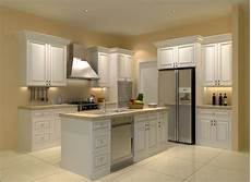 kitchen cabinets and bathroom cabinetry