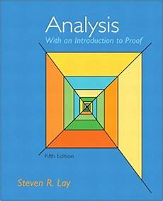 Analysis And Design Of Energy Systems Pdf Download System Analysis And Design Kendall 7th Edition Pdf Free