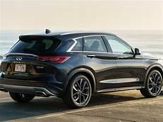 2019 infiniti qx50 black 2019 infiniti qx50 suv lease offers car lease clo