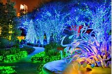 Darden Tn Christmas Lights 6 Best Places To See Christmas Lights In Atlanta Gafollowers