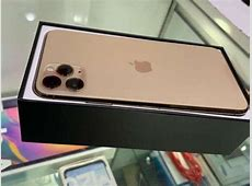 Apple iPhone 11 Pro Max unlock, Central District
