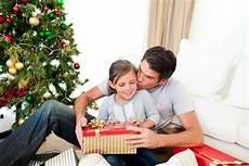 ideen f 252 r weihnachtsgeschenke 252 berraschen sie ihre lieben