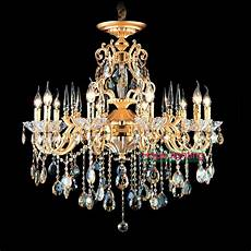 Lights And Chandeliers Online Online Buy Wholesale Contemporary Bronze Chandeliers From