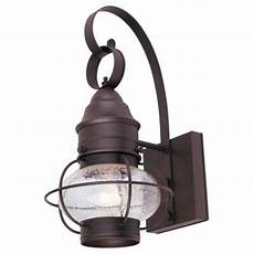 Cordelia Lighting Cordelia Lighting Wall Mount Outdoor Lantern Discontinued