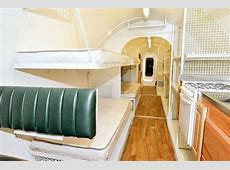 Prepper Self Contained Disaster Bomb Shelter Survival Bunker Ready To Ship
